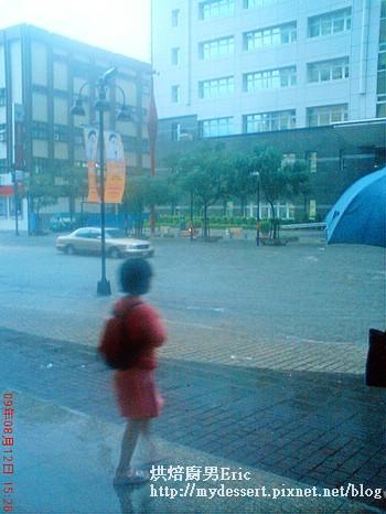 板橋淹水02
