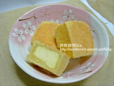 乳酪酥01