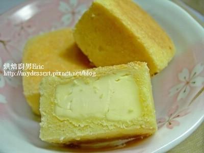 乳酪酥02