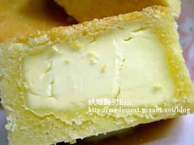 乳酪酥03
