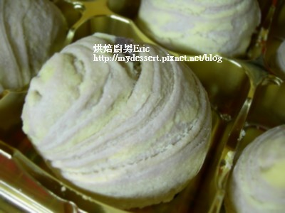 芋頭酥02
