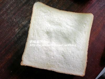 口袋三明治03