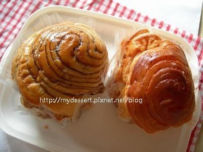 巧克薔薇&草莓薔薇01
