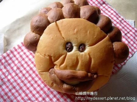 2010山崎媽咪麵包01