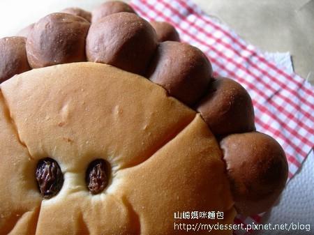 2010山崎媽咪麵包02