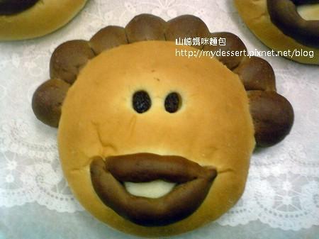 2010山崎媽咪麵包05