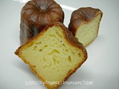天和鮮物麵包02