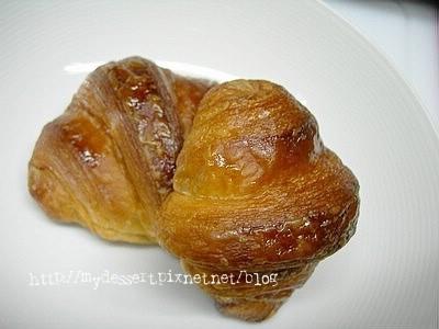 天和鮮物麵包03