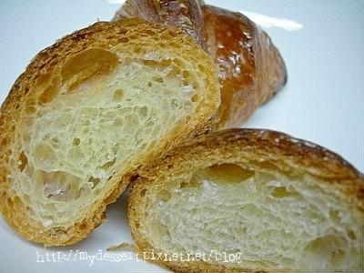 天和鮮物麵包04