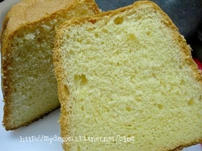 天和鮮物麵包08