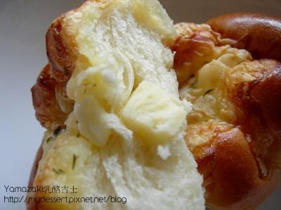 山崎乳酪吉士02