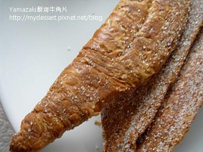 酥烤牛角片03