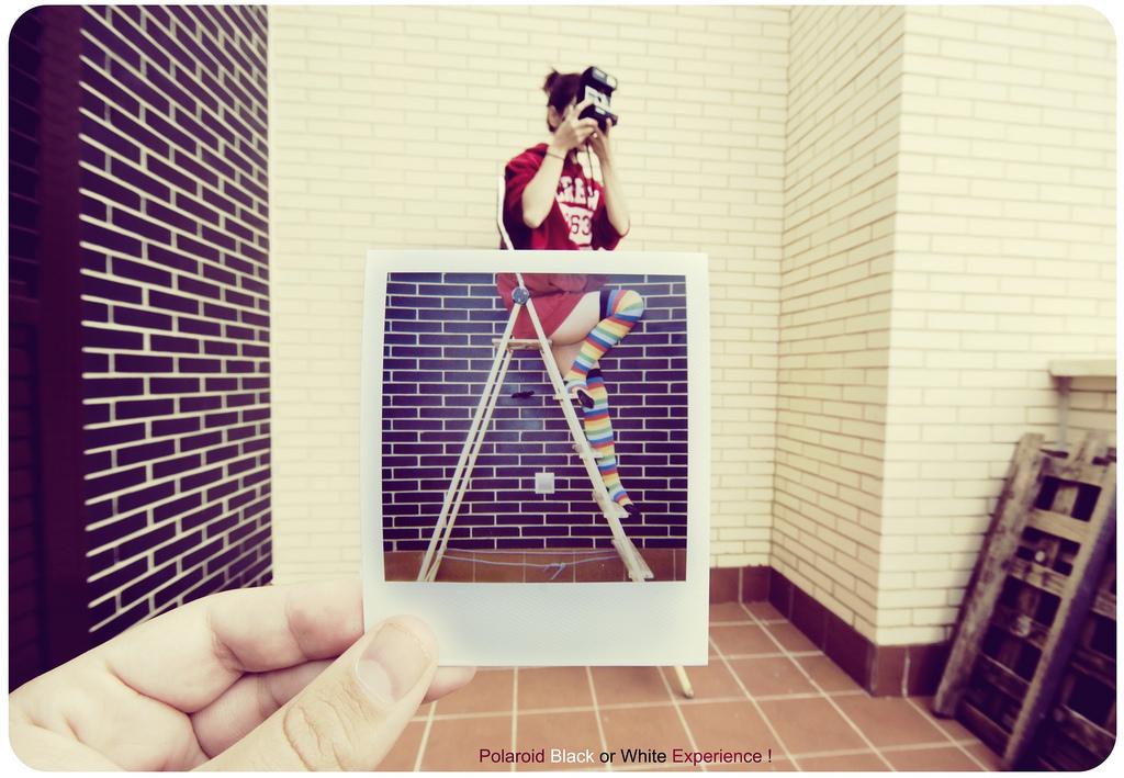 polaroid 25.jpg
