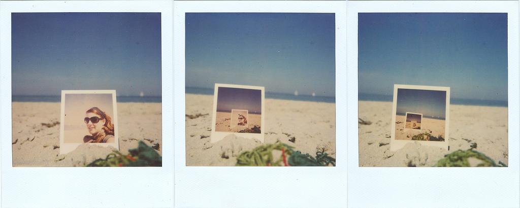 polaroid 22.jpg