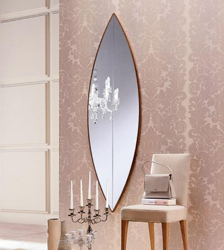 mirrors02.jpg