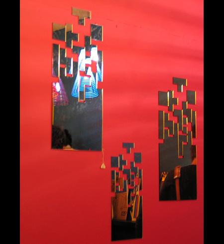 mirrors03.jpg
