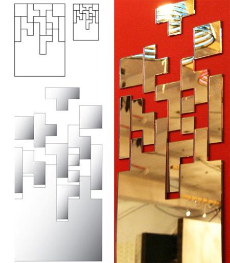 mirrors04.jpg