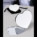 mirrors07.jpg