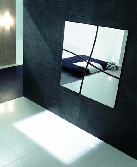 mirrors13.jpg