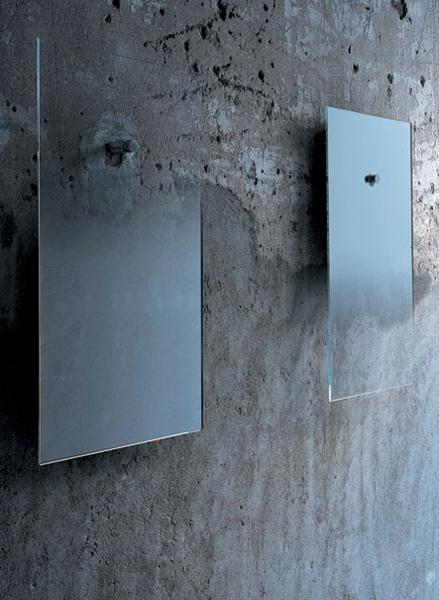 mirrors14.jpg