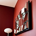 mirrors15.jpg