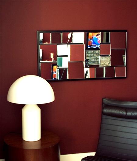 mirrors16.jpg