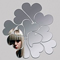 mirrors24.jpg