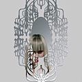 mirrors25.jpg