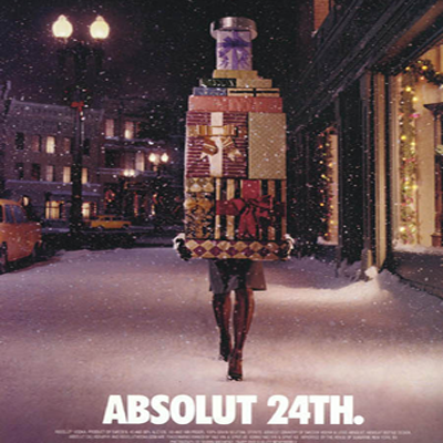 Absolut-24th.png