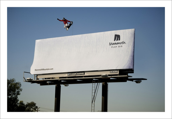 mammoth_billboard.jpg