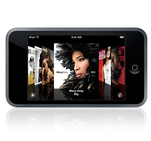 ipod-touch-large.jpg