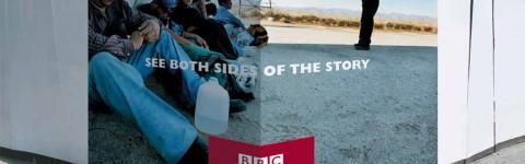 bbc1-480x150.jpg