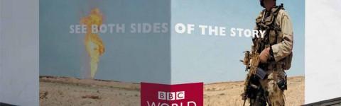 bbc2-480x150.jpg
