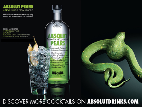 absolut_pears_billboard2.jpg