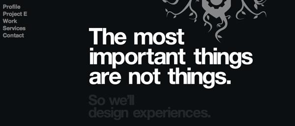 quote_design001