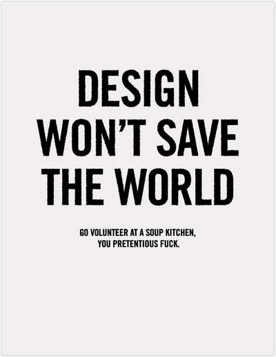 quote_design002