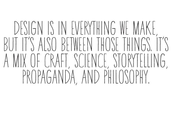 quote_design003