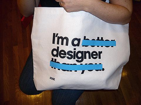 quote_design004