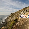 "Filippo Minelli ""Google"""