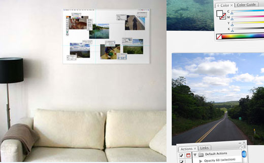photoshop_magnetic_photo_board_w