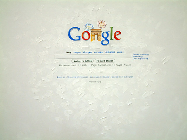 googlemiro