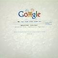 google140706B.jpg