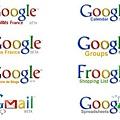 google-beta.jpg