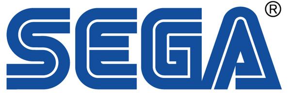 sega_logo_cmyk (2).jpg
