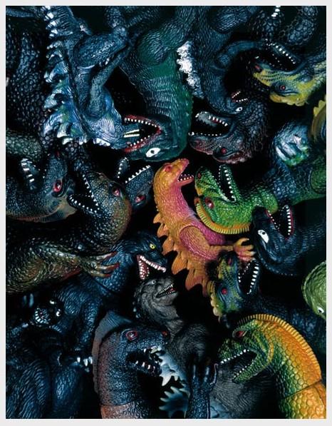 Godzillas Tableau.jpg