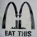 McDonald02