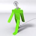 小人燈-綠.jpg