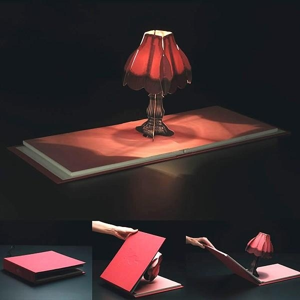 BookLamp.jpg