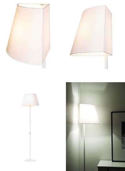 dhs_corner_lamp.jpg