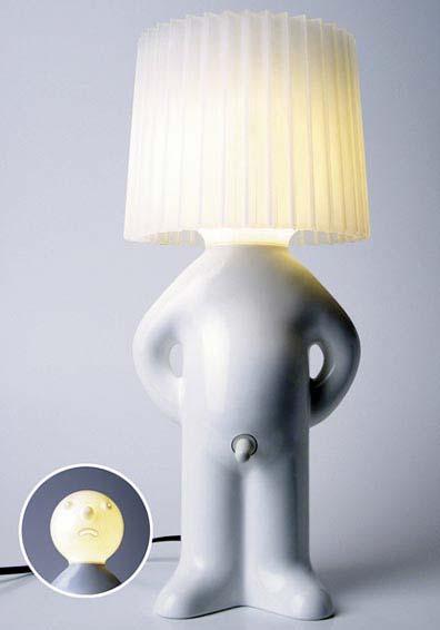 mrplamp.jpg